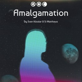 Autumn Of Communion, Sven Kössler & Si Matthews – amalgamation