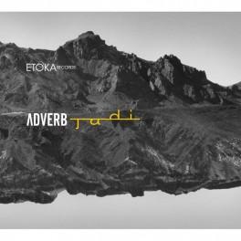 Adverb - jadi