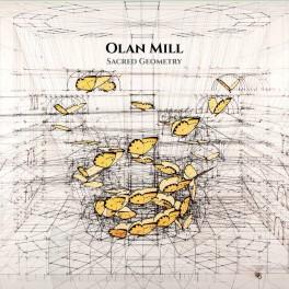 Olan Mill – sacred geometry