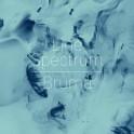 Line Spectrum – bruma