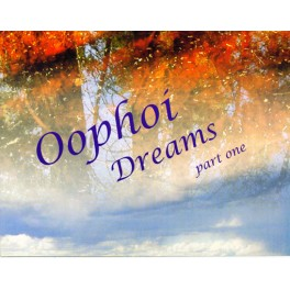 Oophoi ‎– dreams part one