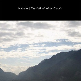 Nebulæ ‎– the path of white clouds