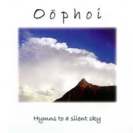 Oöphoi – hymns to a silent sky