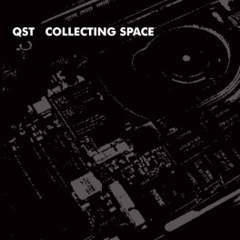 QST – collecting space