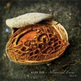 Alio Die - allegorical traces (part 2)