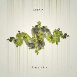 Aglaia - astrolabio