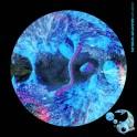 2xirtam – quantum worlds