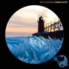 Arctic Surfers – cirrus facts