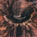 Mono No Aware – implosion