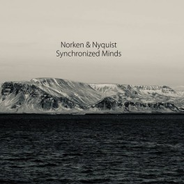 Norken & Nyquist ‎– synchronized minds