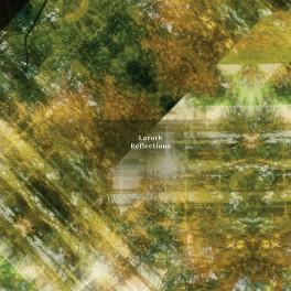 Laroth – reflections