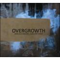 Gianluca Favaron & Anacleto Vitolo – overgrowth