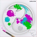 Various Artists ‎– carpilation (2cd)