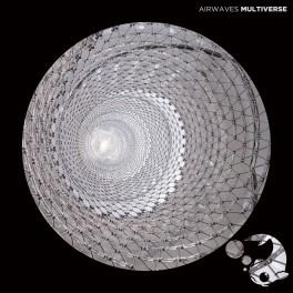 Airwaves  – multiverse