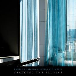 Enrico Coniglio & Giulio Aldinucci – stalking the elusive
