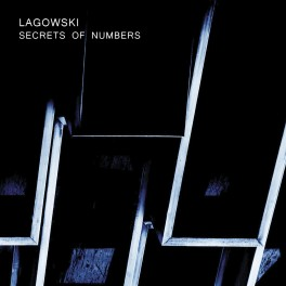 Lagowski ‎– secrets of numbers