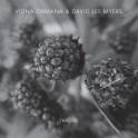 Vidna Obmana & David Lee Myers – tracers