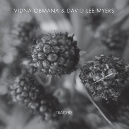 Vidna Obmana & David Lee Myers ‎– tracers