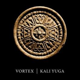 Vortex : kali yuga