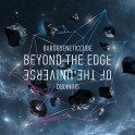 Bardoseneticcube & Shinkiro ‎– beyond the edge of the universe