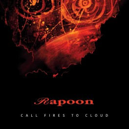 Rapoon – call fires to cloud