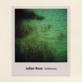 Julian Ross - fadeway