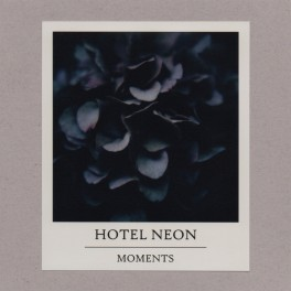 Hotel Neon - moments