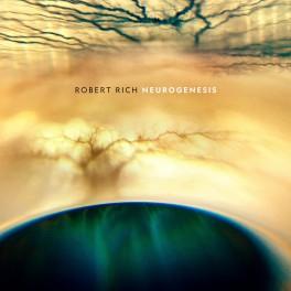 Robert Rich – neurogenesis