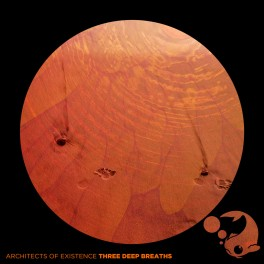 Architects Of Existence – three deep breaths