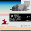 Vodor L Zeck - learn to hack