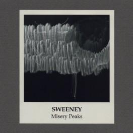 Sweeny - misery peaks