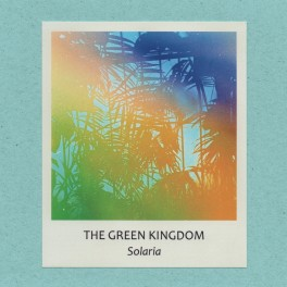 The Green Kingdom - solaria