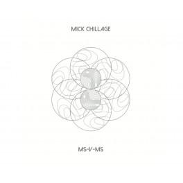 Mick Chillage – ms-v-ms