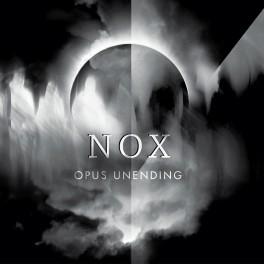 Nox – pus unending