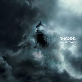 Rngmnn – false dawn