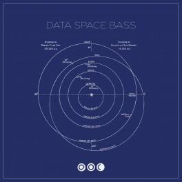Autumn Of Communion – data space bass