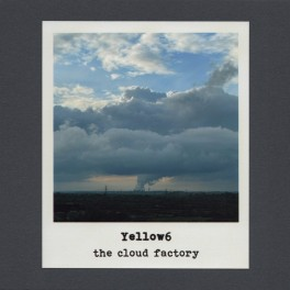 Yellow6 - the cloud factory