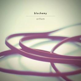 Blochemy - aithem