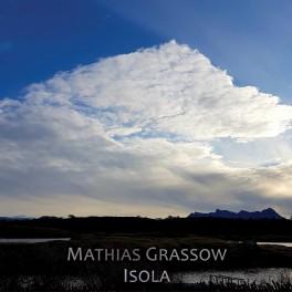 Mathias Grassow - isola