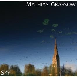 Mathias Grassow - sky