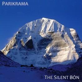 Parikrama - the silent bon