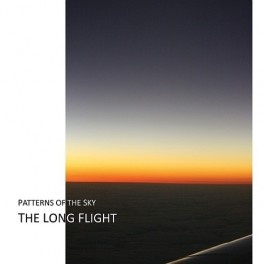 Patterns Of The Sky : the long flight