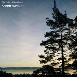 Mathias Grassow - sonnenwende (2CD)
