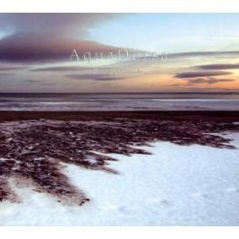 Aqua Dorsa: cloudlands