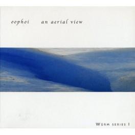 Oophoi - an aerial view