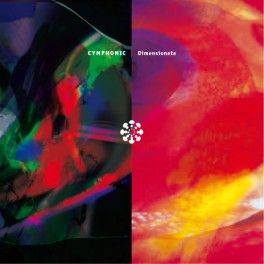 Cymphonic : dimensionata