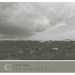 Nunc Stans : peninsula