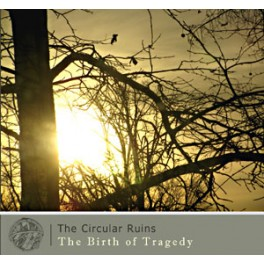 The Circular Ruins : the birth of tragedy