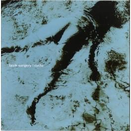 Lasik Surgery : cyclo (CD + DVD)