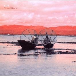 Nimh : travel diary